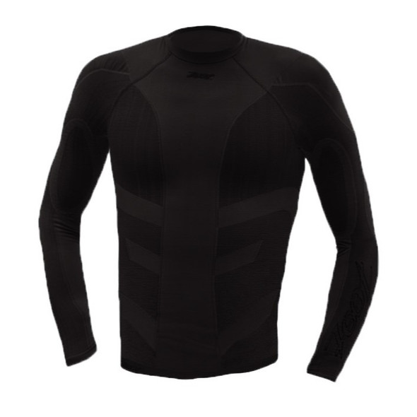 Zoot Unisex CompressRx Active LS Top