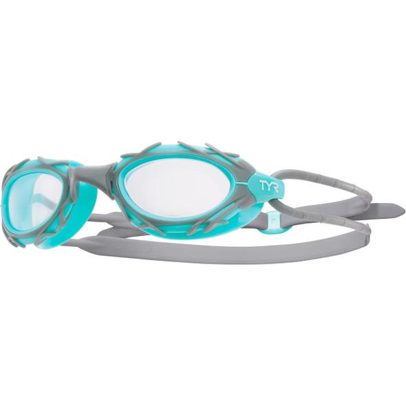 TYR Nest Pro Nano Goggle