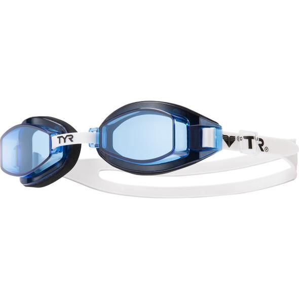 TYR Team Sprint Goggle