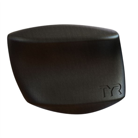 TYR Hydrofoil Pull Float