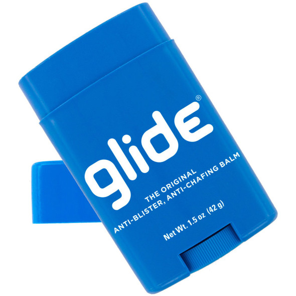 BodyGlide Anti-Blister & Chafing