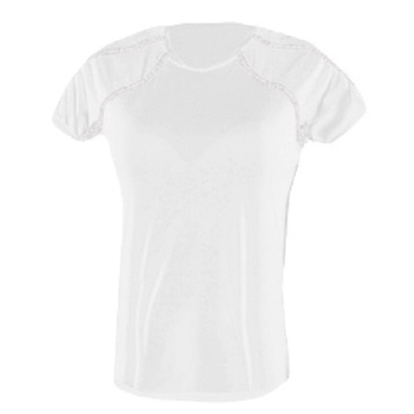 Zoot Women's RUNfit Tech Tee