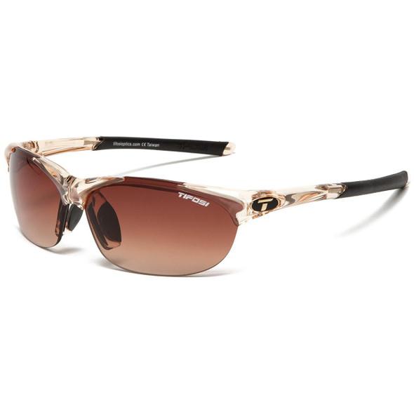 Tifosi Wisp Interchangeable Sunglasses