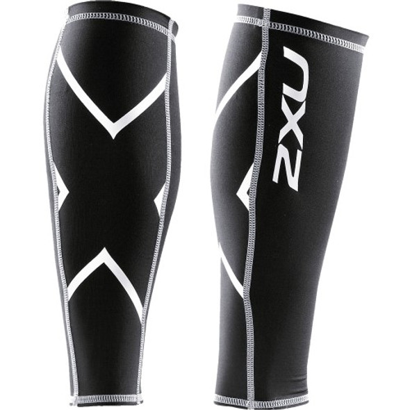 2XU Perform Compression Calf Guard