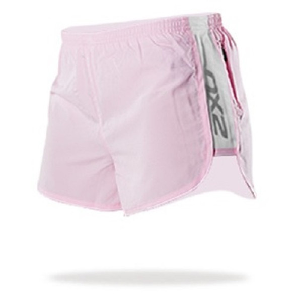 2XU Women's Run Short Long