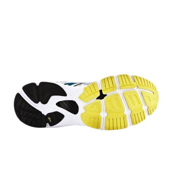 Zoot Women's ULTRA Otec Shoe