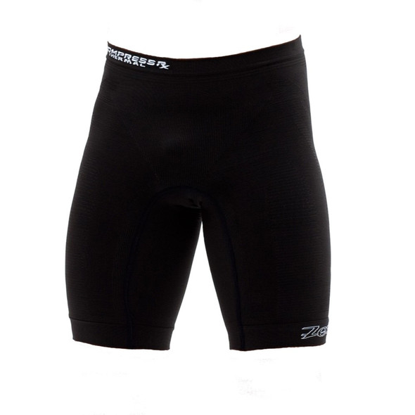 Zoot Unisex Active Thermal Compression Short