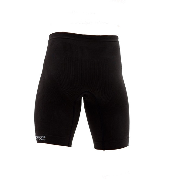 Zoot Unisex Active Thermal Compression Short - Back