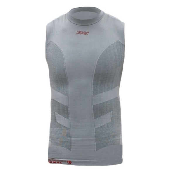 Zoot Unisex Active Thermal Sleeveless Compression Top