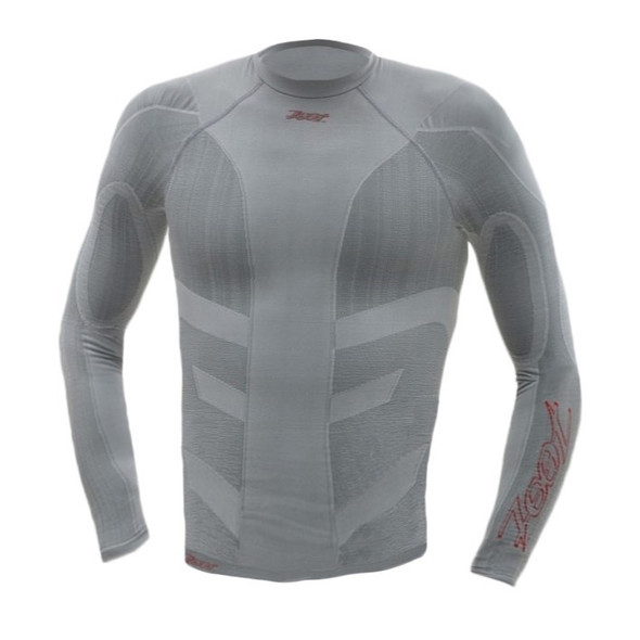 Zoot Unisex Active Thermal Long Sleeve Compression Top