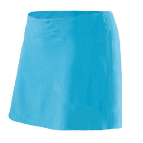 Zoot Women's Pulse Skirt