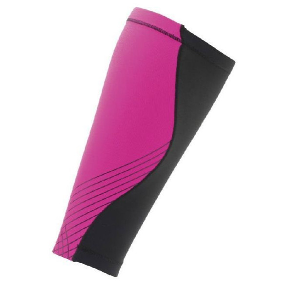 Zoot Unisex Performance 2.0 CRx Calf Sleeve