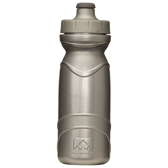 Nathan Tru-Flex 22 oz. Bottle