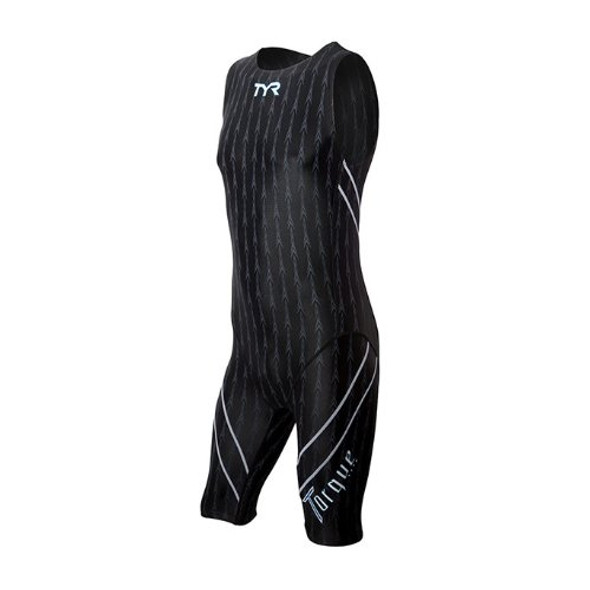 TYR Men's Torque Lite Swimskin