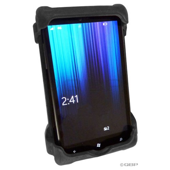 Delta Smart Phone Caddy