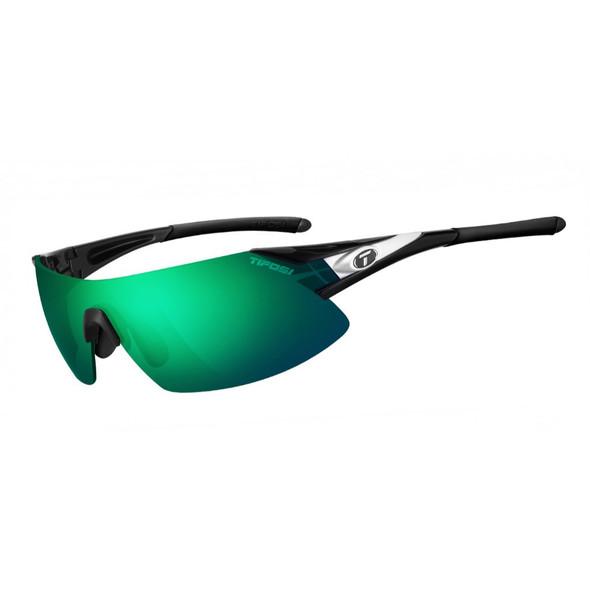 Tifosi Podium XC Clarion Mirror Sunglasses