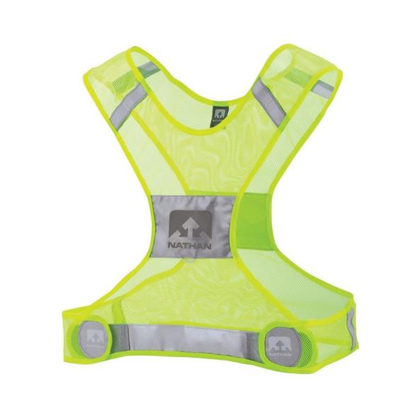 Nathan Streak Reflective Safety Vest