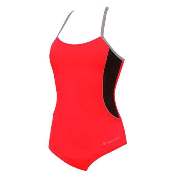 Aqua Sphere Women's Anoka Swimsuit