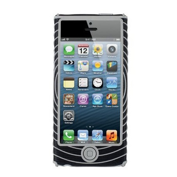Nathan Sonic Grip for iPhone 5