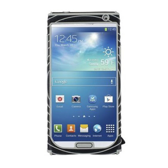 Nathan Sonic Grip for Samsung GS4