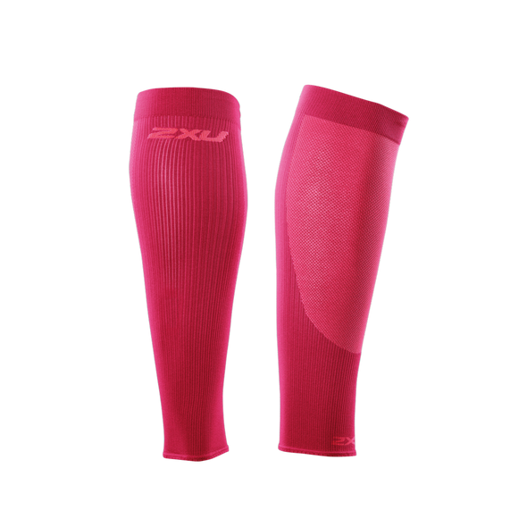2XU Unisex Compression Performance Run Leg Sleeve