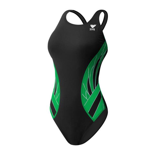 TYR Women's Phoenix Maxfit Swimsuit