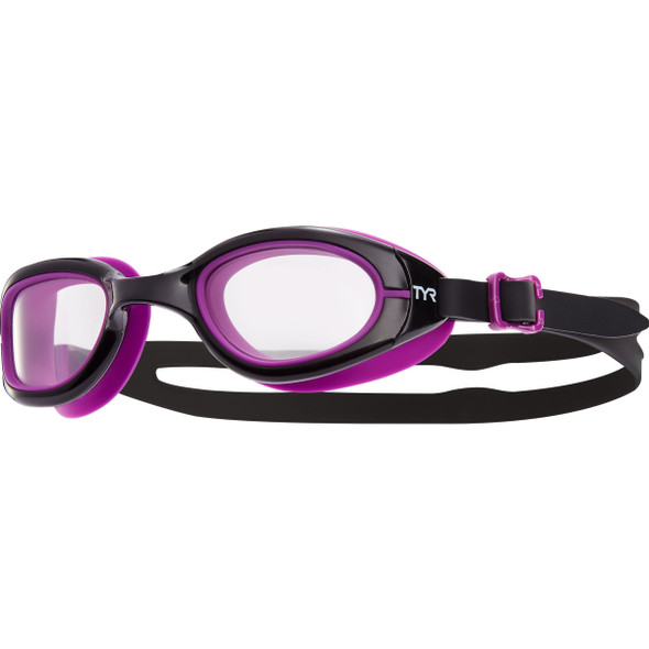 TYR Special Ops 2.0 Small Transition Lens Goggles