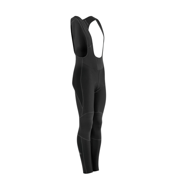 Louis Garneau Men's Providence Chamois Bib Tights