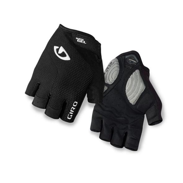 Giro Women's Strada Massa Supergel Bike Glove