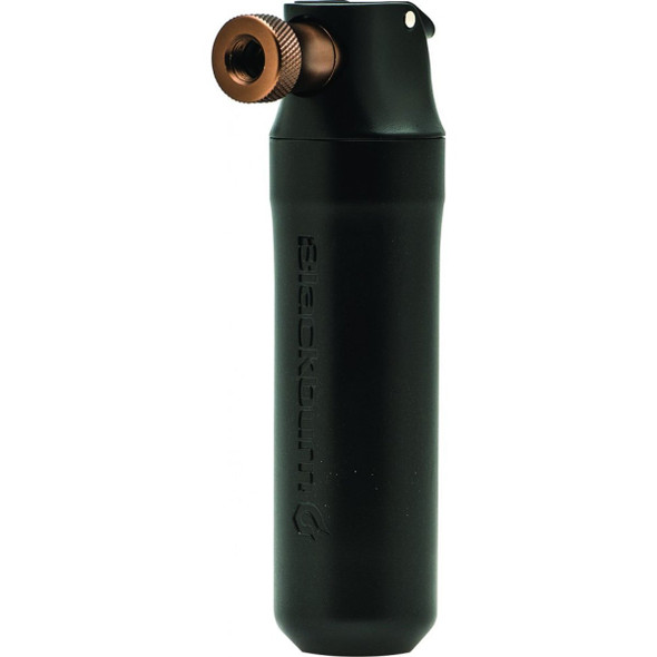 Blackburn Outpost CO2 Cupped Inflator