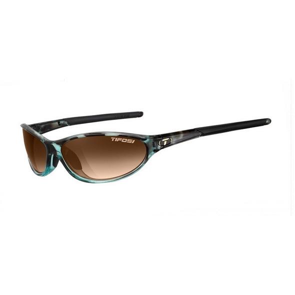 Tifosi Optics Alpe 2.0 Sunglasses