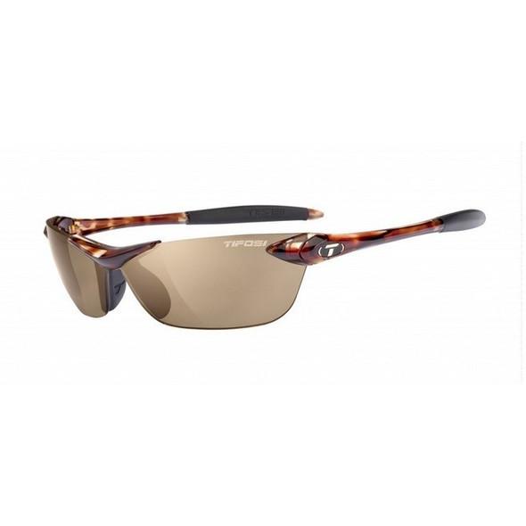 Tifosi Seek Sunglasses with Polarized Lens