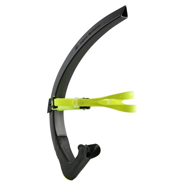 Aqua Sphere Focus Training Snorkel
