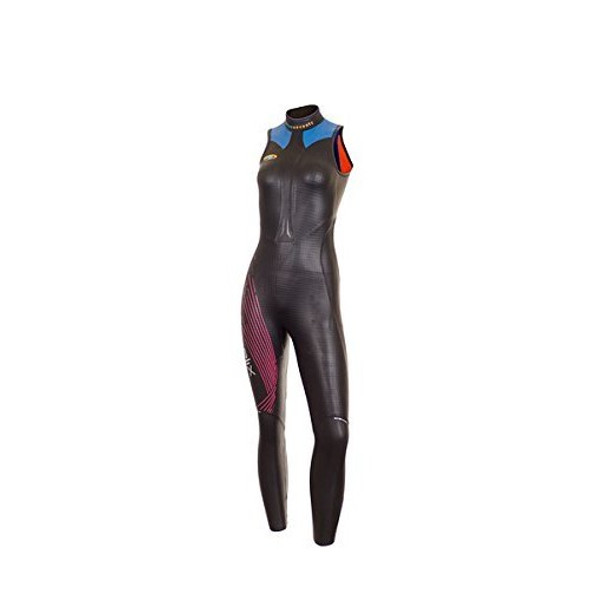 Blue Seventy Women's Helix Sleeveless Wetsuit