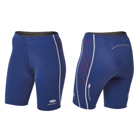 Blue Seventy Women's TX2000 Tri Short