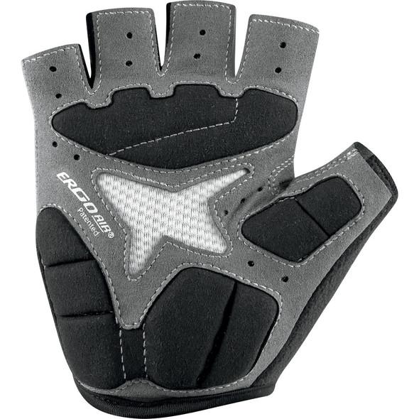 Louis Garneau Women's BioGel RX-V Cycling Gloves - Palm