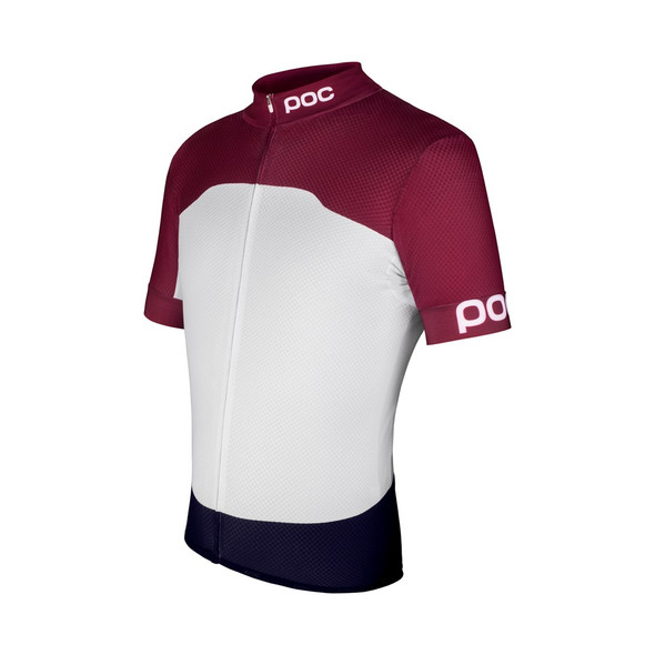 POC Men's Raceday Climber Jersey