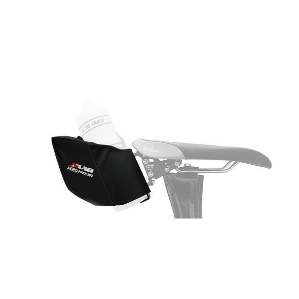 XLab Aero Pouch 300 - Pouch