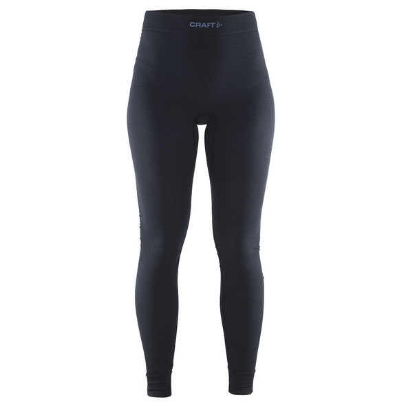 Craft Women's Warm Baselayer Pants