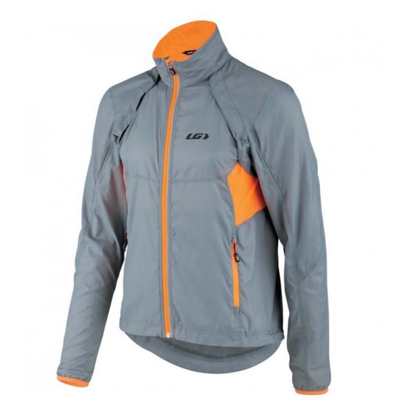 Louis Garneau Men's Cabriolet Jacket