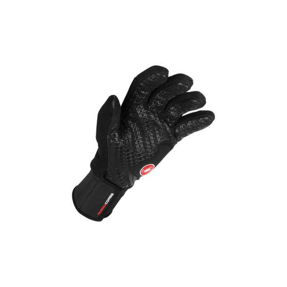 Castelli Estremo Glove - Palm