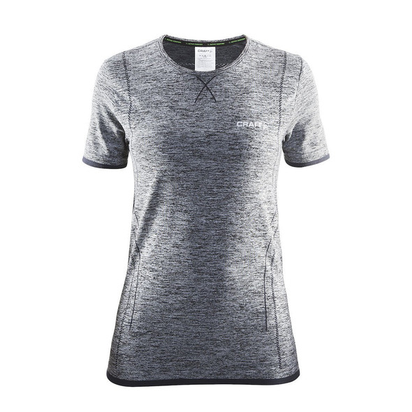 Craft Women's Active Comfort Shortsleeve Top