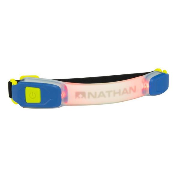 Nathan LightBender RX Armband - 2021