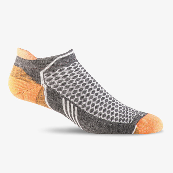 Goodhew Men's Inspire Micro Sock