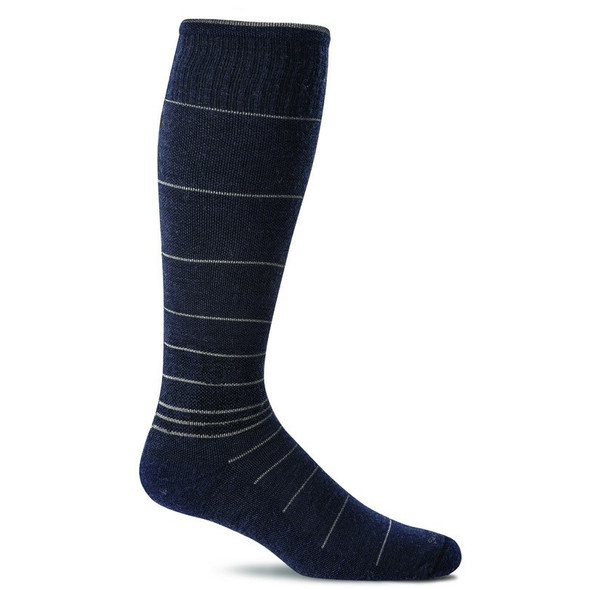 Sockwell Men's Circulator Moderate Compression Sock