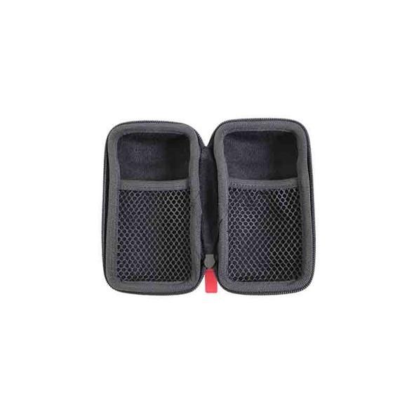 XLab Gear Box - Open