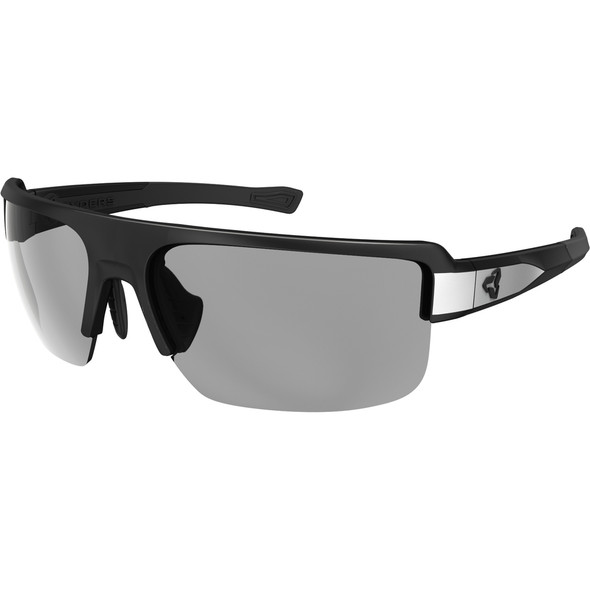 Ryders Seventh Sunglasses with Velo-Polarized Lens
