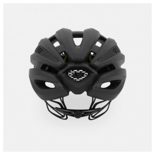Giro Synthe Helmet with MIPS - Back