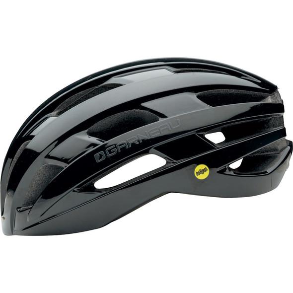 Louis Garneau Heros MIPS RTR Cycling Helmet - Side
