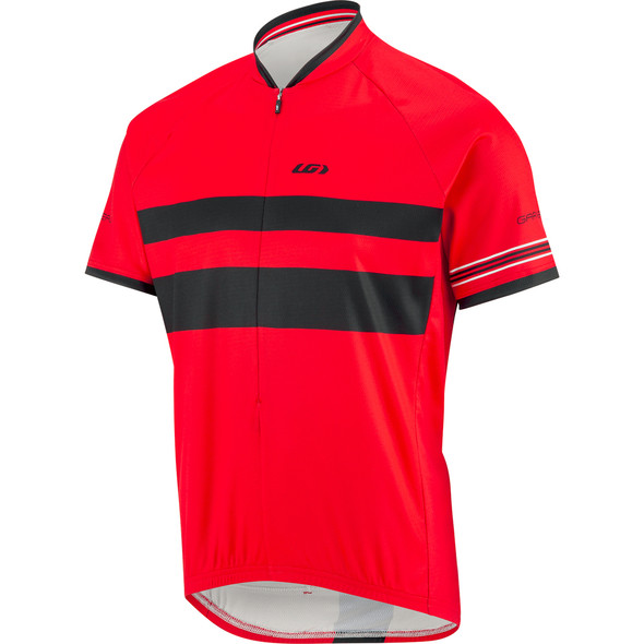Louis Garneau Men's Limited Edition Cycling Jersey